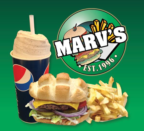 marvsplus
